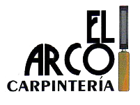 Carpintería El Arco Utrera (Sevilla)